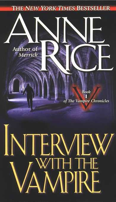 Anne_Rice_interview-with-the-vampire