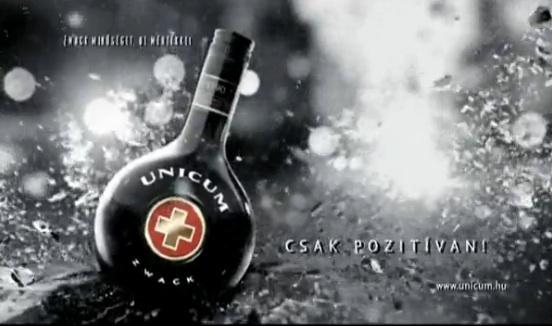 Unicum_reklam_csak_pozitivan