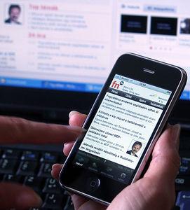 FN-iPhone-app