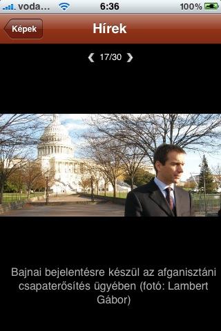 FNappScreenShot-BajnaiUSA