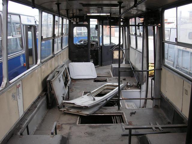 KiegettBKVbusz-mobilHoax