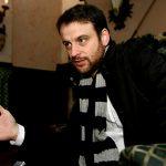 Lapszemle: Nánási Pál interjú