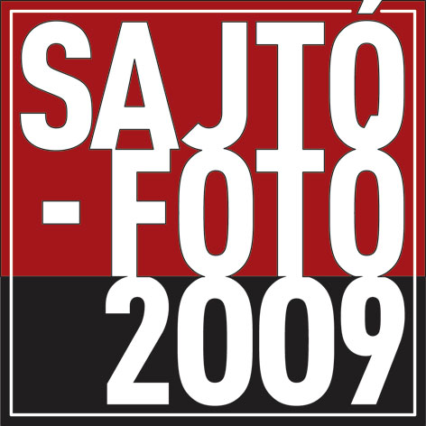 SF_2009_small