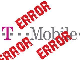 T-Mobile_error