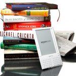Idén robbant az e-book piac