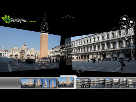 photosynth2