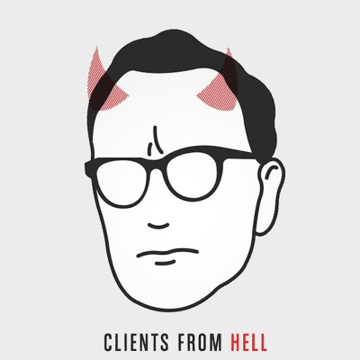 Clients-from-hell-logoSQ