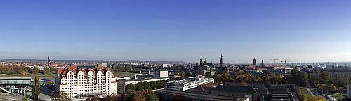 Dresden_26_gigapixel_panorama_photo