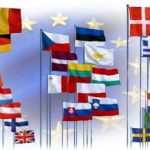 Európai nyelvek napja