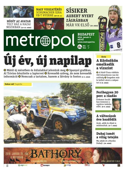 Metropol_cimlap_20100104