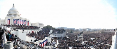 Obama_inauguration_gigapan