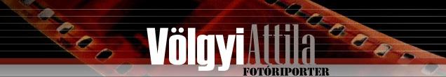 VolgyiAttilaHU_fotoriporter_honlap_site_header
