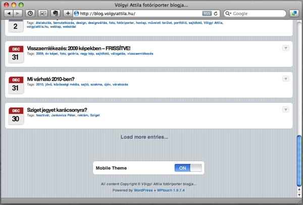 WPtouch_desktop_screenshot