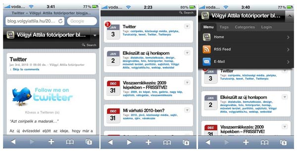 WPtouch_screenshot