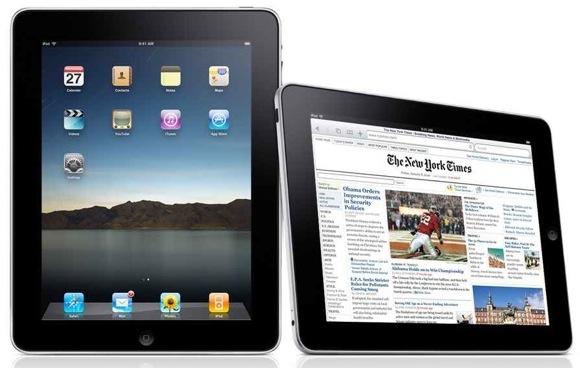 iPad_20100127