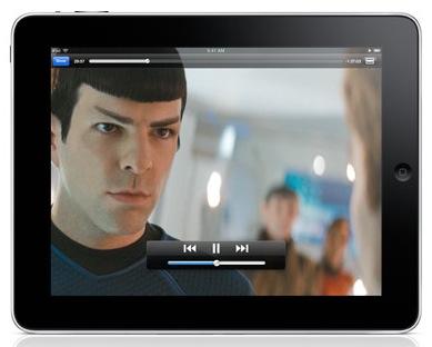 iPad_video_20100127