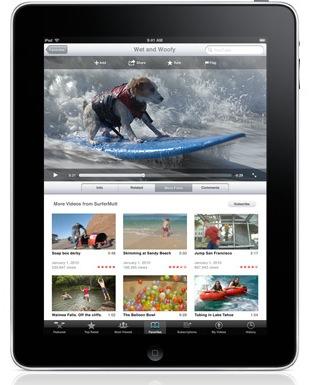 iPad_youtube_20100127