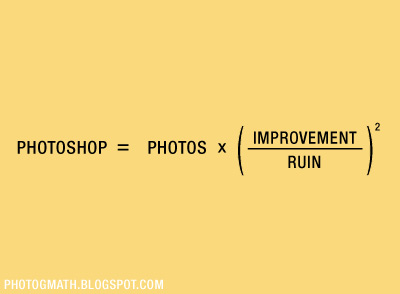 photoshop_quality-photo-math