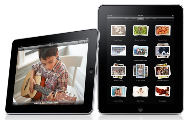 Apple-iPad-photo