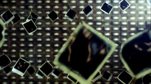 CGIvideoThird&Seventh