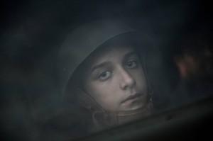 Kurucz_Arpad_Military_Camp001