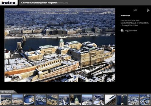 LegifotokHU_Index_galeria