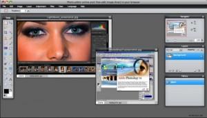 PixlrEditor-screenshot