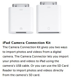 ipad-adapters