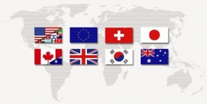 worldMap_language_flags
