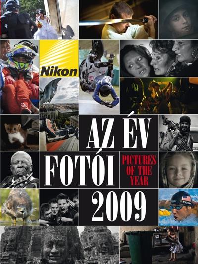 foto borito.indd