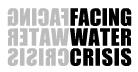 FacingWaterCrisisLogo