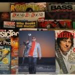 Életre kelnek a magazinok?