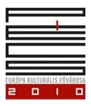 PecsEuropKulturalisFovarosa