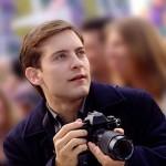 Állástalan szupersztár fotóriporter
