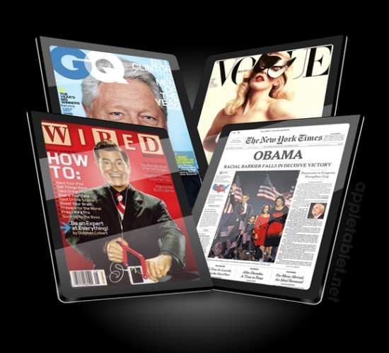 gq-vogue-wired-nytt-on-ipad