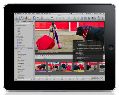 Apple Aperture 3 buy online