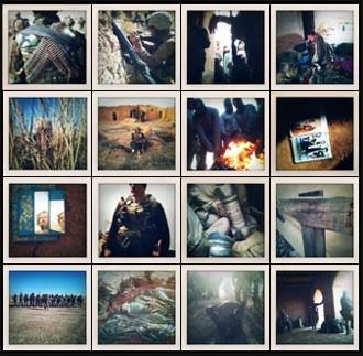 iPhone-photos-Afganistan-David-Guttenfelder-AP1