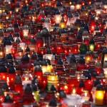 Lech Kaczynskit gyászolja az egész világ – frissítve