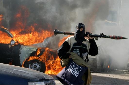 Iraq-insurgent-Namir_Noor-Eldeen-Reuters