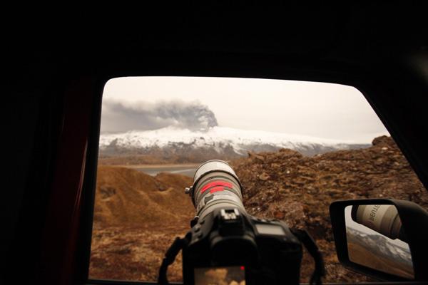 Lucas-Jackson-Reuters-Camerasetup