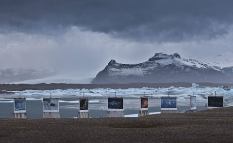 Ragnar-Sigurdsson-20100414-CC-Showcase-Iceland