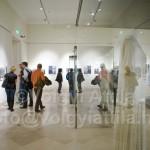 Hétvégén zár Budapesten a Sajtófotó Kiállítás