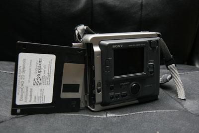 Sony-Mavica-floppy-camera
