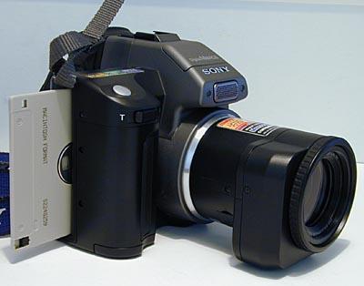 Sony-Mavica-floppy-camera1