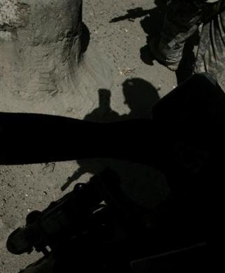 after-last-frame-Namir_Noor-Eldeen-Reuters