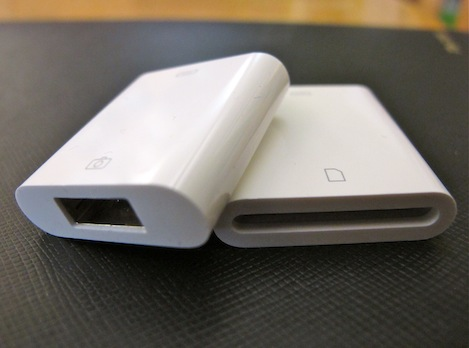 ipad-camera-adapters