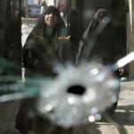 A háború életveszélyes – Namir Noor-Eldeent megölték