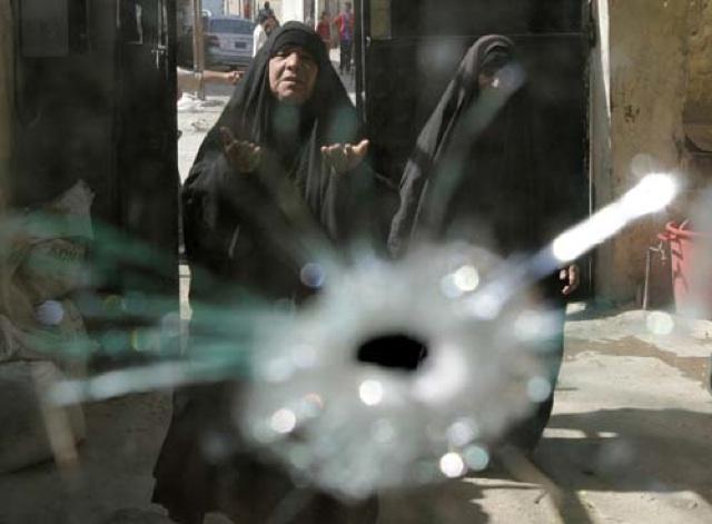 shot-glass-in-iraq-Namir_Noor-Eldeen-Reuters