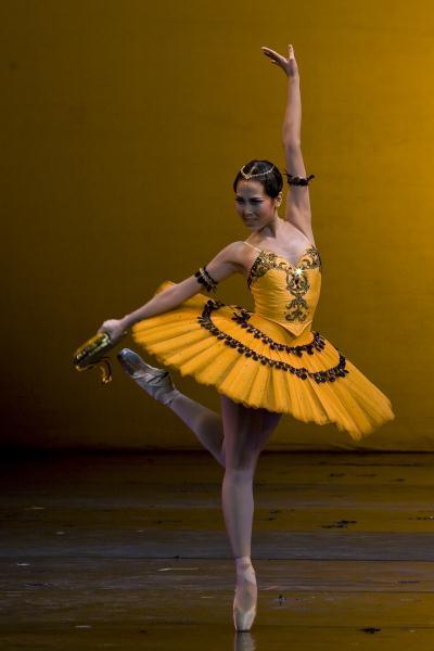 3-Balett-FotoVolgyiAttila