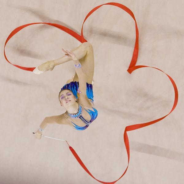 4-EvgeniaKanaeva-FotoVolgyiAttila